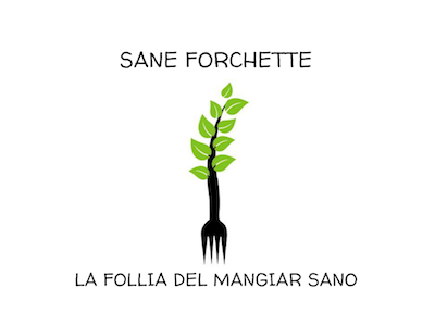 Sane Forchette
